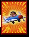 Image Result For Hamster Dog