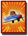 Bart's Flying Hamster Science Project Hit & Run.png