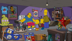 Comic Book Guy room.png