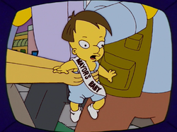 Cookie Kwan and Joe Quimby's son.png