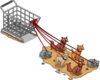 Crazy Cat Sleigh.png