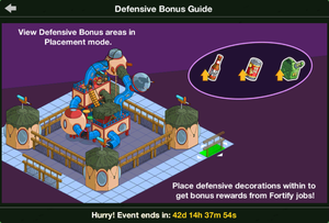 Defensive Bonus Guide.png