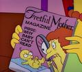 Fretful Mother Magazine.png
