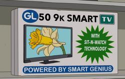 GL 50 9K Smart TV.png