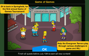 Game of Games Guide.png