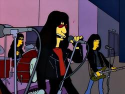 Happy Birthday, Mr. Burns.png