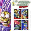 Marge Attacks! The Simpsons Treehouse of Horror 16.png