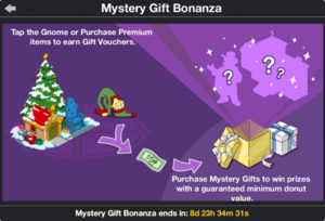 Mystery Gift Bonanza Guide.png
