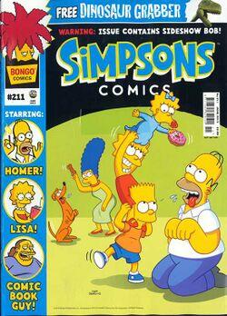 Simpsons Comics UK 211.jpg