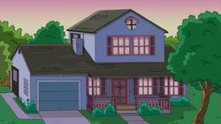 Skinner's house.png