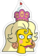 Tapped Out Princess Jules Icon.png