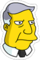 Tapped Out Sgt. Skinner Icon.png