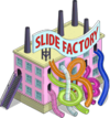 Tapped Out Slide Factory.png