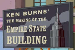 The Making of the Empire State Building.png