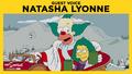 The Nightmare After Krustmas promo Natasha Lyonne.png