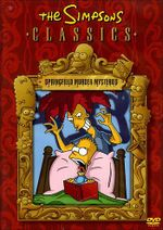 The Simpsons Springfield Murder Mysteries Classic.jpg