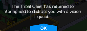 Tribal Chief Message.png