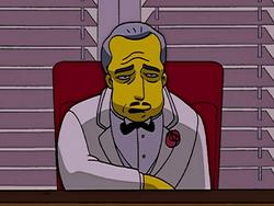 Vito Corleone.png