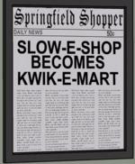 3SPaTfaM - Springfield Shopper Headline 4.png
