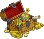 Chest of Sacred Artifacts Tapped Out.png