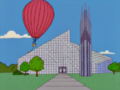 Crystal Cathedral.png