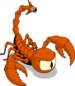Giant Lobster Scorpion.png
