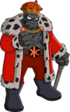Old King Coal.png