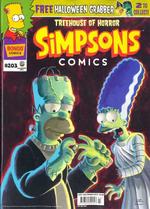 Simpsons Comics 203 (UK).png