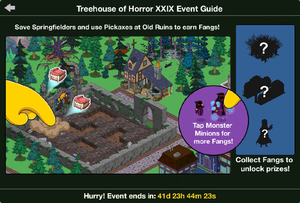 THOHXXIX Event Guide.png
