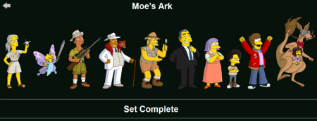 TSTO Moe's Ark Collection.png