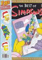 The Best of The Simpsons 7.jpg