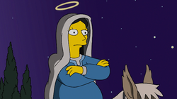 Virgin Mary.png