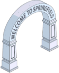 Welcome to Springfield Arch.png
