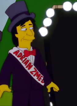 Adrian Zmed.png