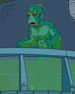 Amphibian Man.png