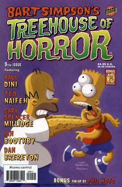 Bart Simpson's Treehouse of Horror 9.jpg