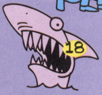 Bart Simpson Guide to Life Jaws 2.png