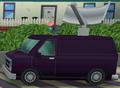 Black pizza van1.png
