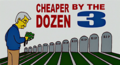 Cheaper by the Dozen 3.png