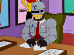 Cyborganizer robot.png