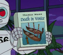 Death in Venice.png