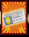 Drivers License Hit & Run.png