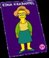 Edna Krabappel Virtual Springfield.png