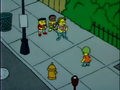 Elm Street (Bart the General).png