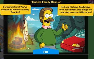 Flanders Family Reunion End Screen.png