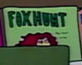 Foxhunt.png