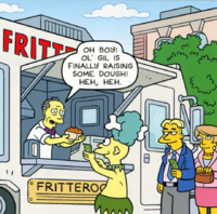 Frittaroons.png