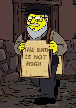 George R. R. Martin.png