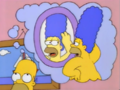 Homer Loves Flanders - Dream.png