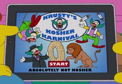 Krusty's Kosher Karnival.png